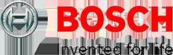 logo bosch nhập khẩu