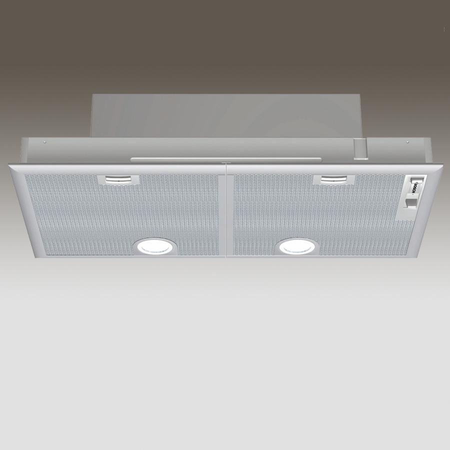 Bosch - DHL755B