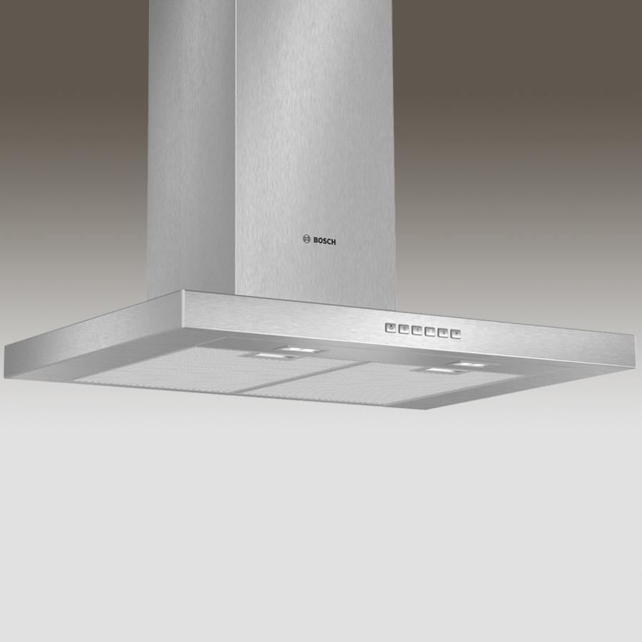 Bosch - DWB077A50