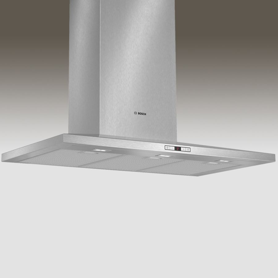 Bosch - DWW098E50