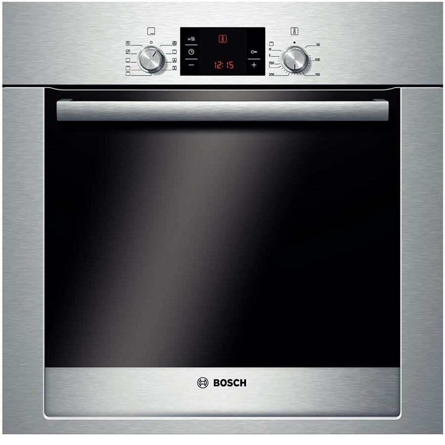 Bosch - HBG33B550