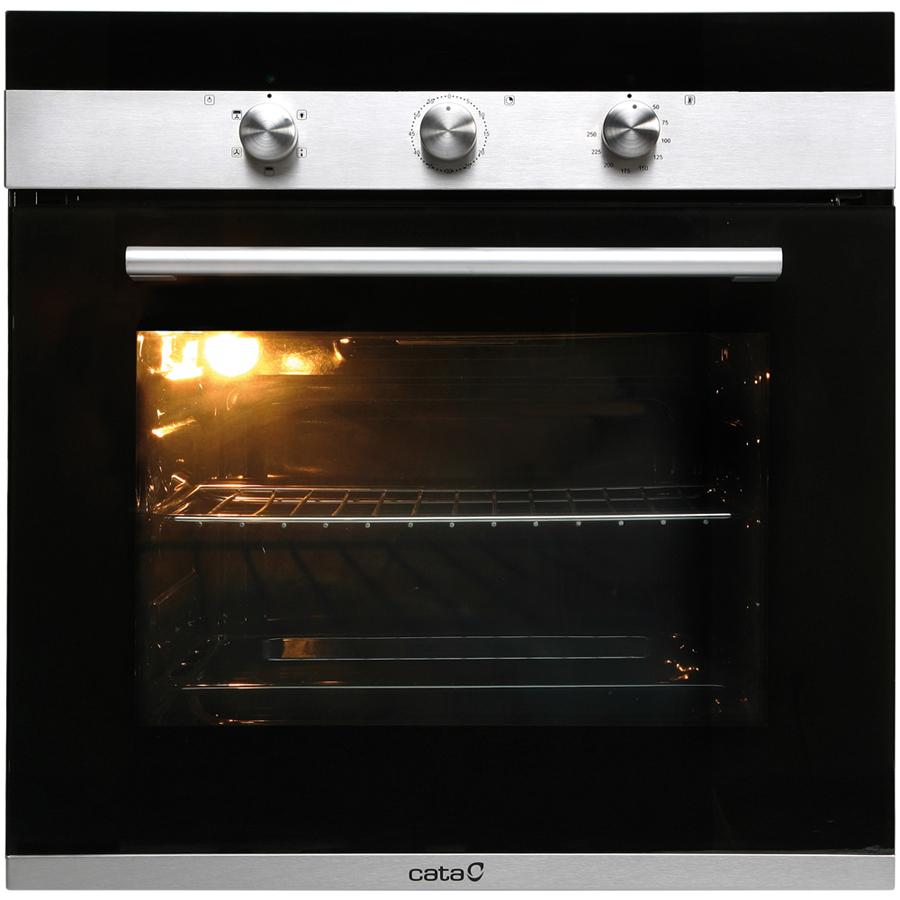 """Kết quả hình ảnh cho site:http://boschnhap.vn/ """"lò nướng"""""""