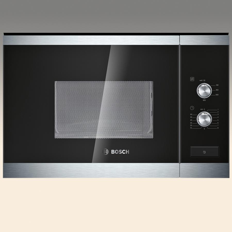 Bosch - HMT72M654